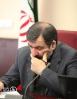 بازديد دكتر محسن رضايی از پژوهشگاه صنعت نفت