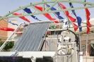 افتتاح اولین آزمایشگاه تست تجهیزات خورشیدی_2