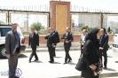 افتتاح اولین آزمایشگاه تست تجهیزات خورشیدی_3