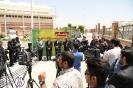 افتتاح اولین آزمایشگاه تست تجهیزات خورشیدی_6