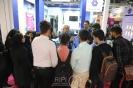 هفتمین کنگره بین المللی علوم نانو و نانو فناوری- روز دوم