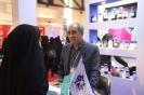 هفتمین کنگره بین المللی علوم نانو و نانو فناوری- روز سوم