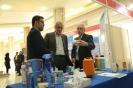 افتتاحیه هفتمین کنگره بین المللی علوم نانو و نانو فناوری